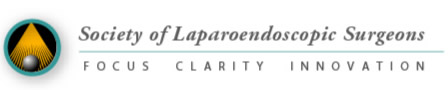 Society-of-Laparoendoscopic-Surgeons -SLS