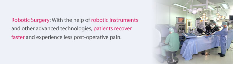 robotic-surgery-expert