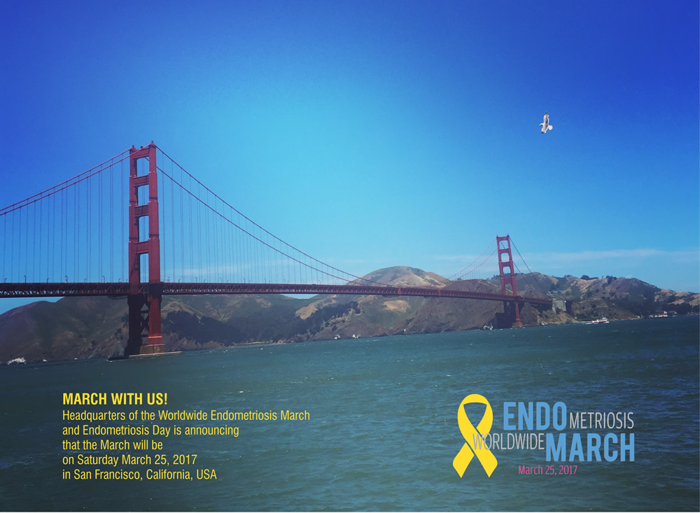 endometriosis-march-golden-gate