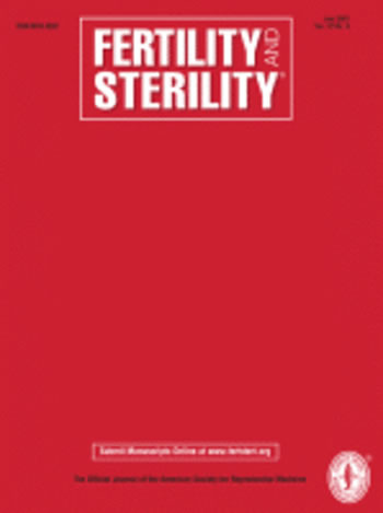 Fertility-and-Sterility