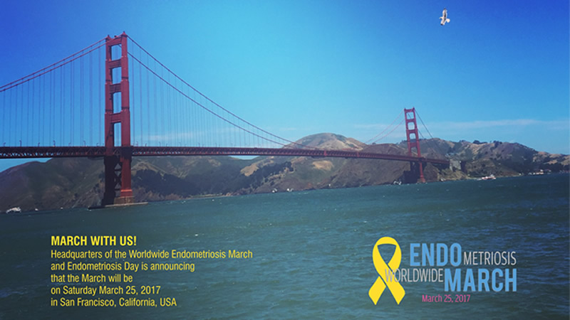 Endometriosis-march-2017-golden-gate