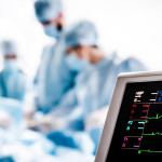 Study Shows Endometriosis Increases Risk For Multiple Surgeries And Ovarian Cancer