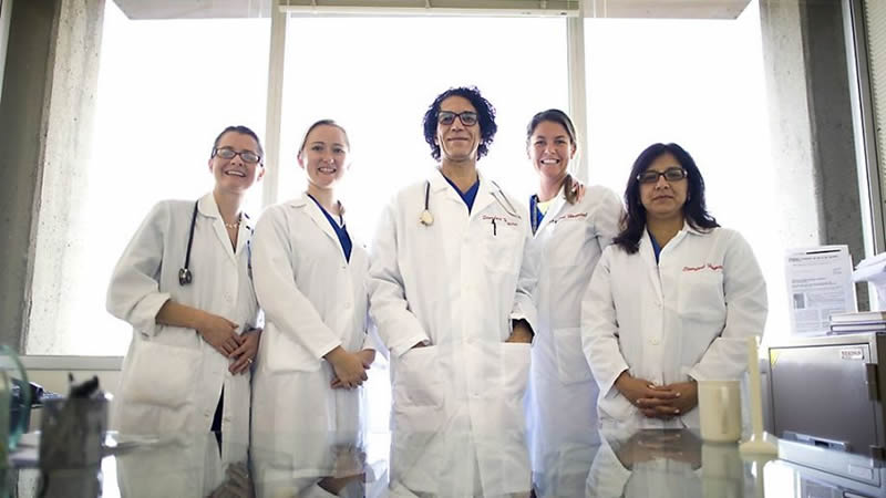 Endometriosis-sufferers-long-blamed