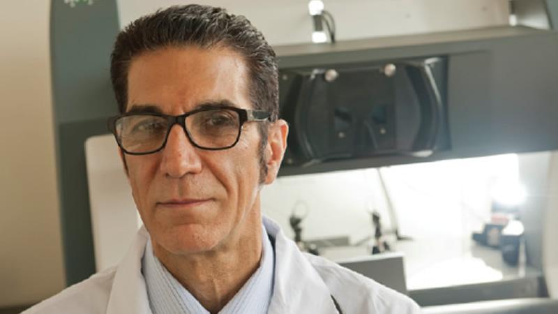 Business_Times_Doctor_Camran_Nezhat
