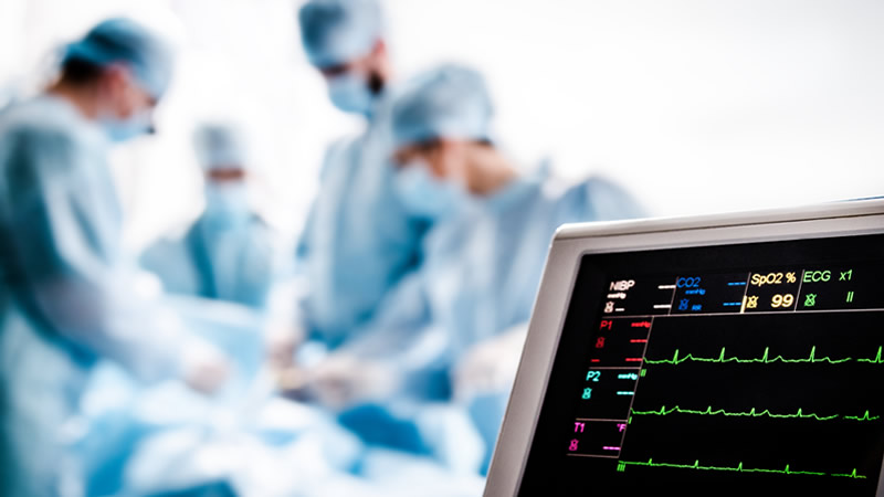 Endometriosis Increases Risk For Multiple Surgeries And Ovarian Cancer